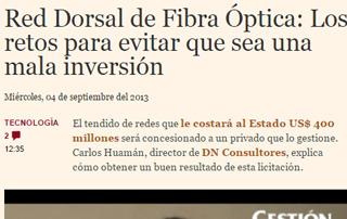 prensa153