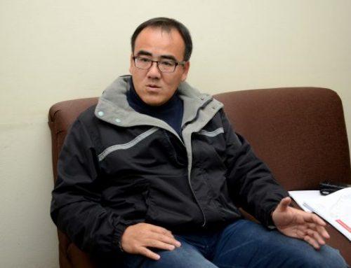 """""""Internet impulsará una gran reforma del Estado""""Entrevista a José Gallardo, ex ministro MTC"""