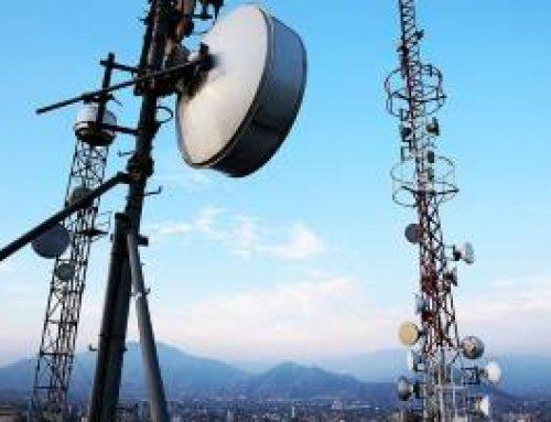 Telefónica y Claro: golpeados por la guerra de preciosSemana Económica