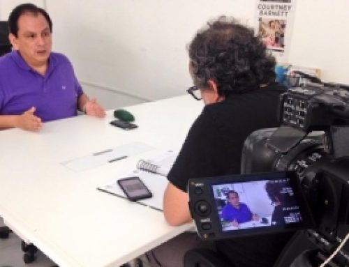 2° ola pro-competencia: Perú como líder digitalLa Mula