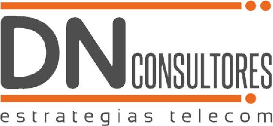 logo DN
