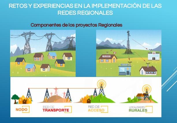 proyectos regionales cajamarca