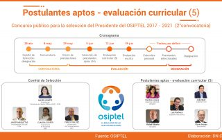 17.06.19 OSIPTEL Convocatoria 2 F4 (web, Fb)-01-01