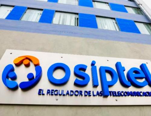 ¿Qué retos deberá enfrentar el OSIPTEL?El Comercio
