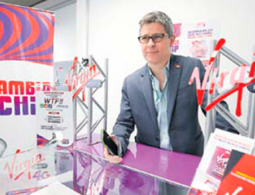 Habrá cuatro operadores móviles virtuales el 2018El Comercio