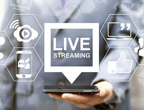 Telecomunicaciones: crece competencia en segmento de empresasSemana Económica