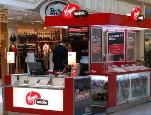 ¿Qué evitó la expansión de Virgin Mobile en el mercado peruano?gestion.pe