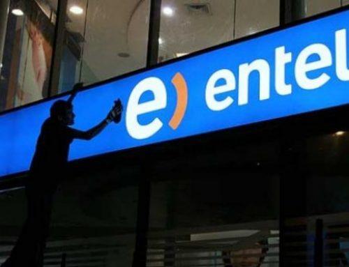 Introducen Internet ilimitado en tarifa planaEl Comercio