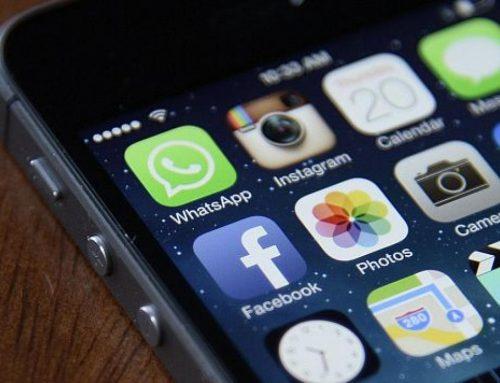 ¿Cuáles son los límites de los planes móviles ilimitados?El Comercio web