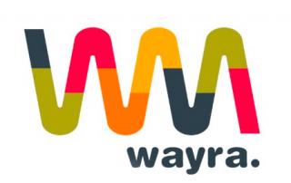 Wayra-Peru
