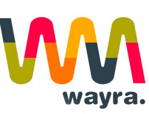 "Wayra Perú: ""Buscamos emprendimientos alineados con tecnologías avanzadas""Entrevista a Jaime Sotomayor, Gerente de Aceleración de Wayra Perú"