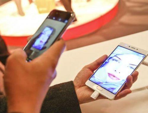 Entel y Bitel se acercan a sumar el 30% del mercado móvilEl Comercio web