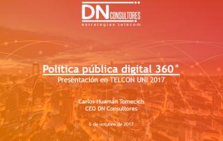 ppt3602