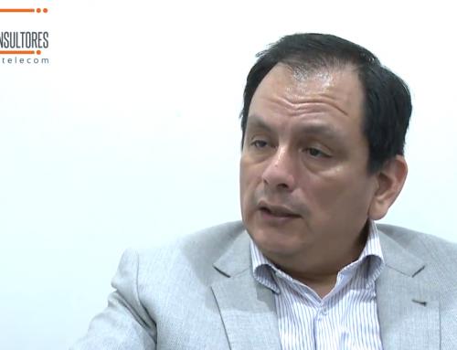 Desarrollo digital, una palanca para el desarrollo del país Entrevista a DN Consultores por CAPECE