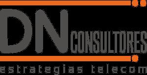DN Consultores Logo