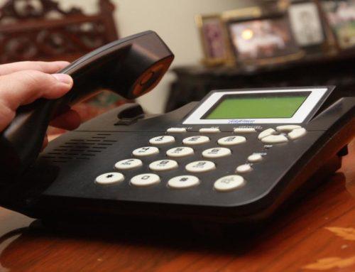 ¿Qué implica la rebaja en las tarifas de llamadas de teléfonos fijos a móviles?Gestión Espresso