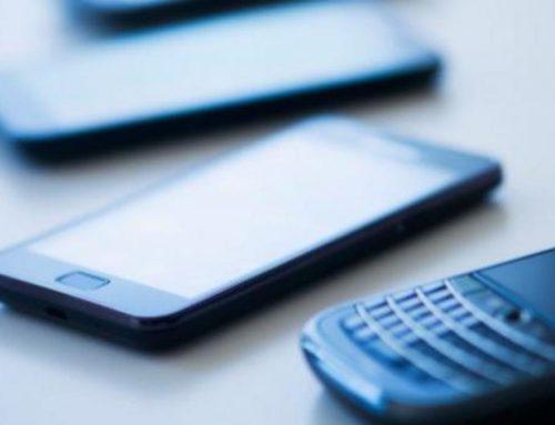 Proyecto de ley busca que se acumulen los megas de internet no usados para los meses siguientesPerú 21