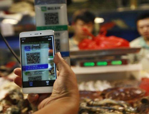 Cuatro aportes al mercado peruano de telecomunicaciones por el ingreso de InkacelGestión Espresso
