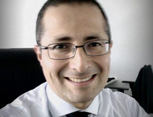 El desarrollo de las FinTech y su acompañamiento regulatorio Necesaria implementación de un Sandbox regulatorio