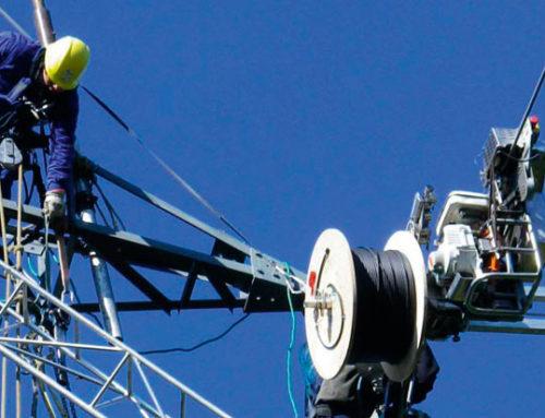 Azteca dejaría el país: ¿qué pasará con la Red Dorsal de Fibra Óptica?Semana Económica