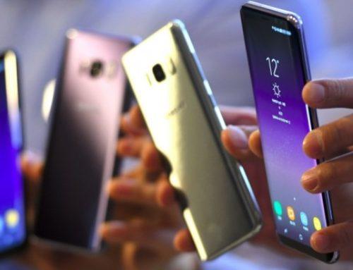 ¿Es necesario que Osiptel regule los planes móviles similares?El Comercio