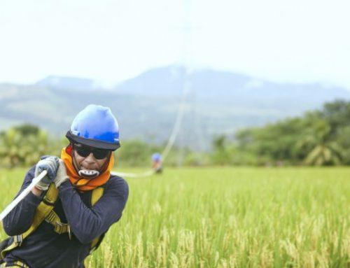¿Banda ancha nacional?: el futuro de las redes regionales todavía no se defineSemana Económica