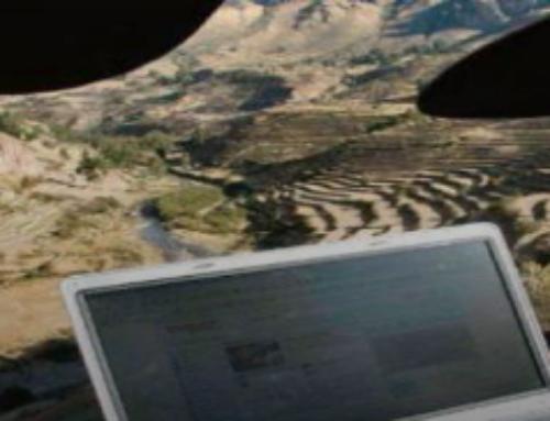 ¿Es viable la operación de las redes regionales de banda ancha?Gestión Espresso