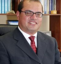 Juan Pacheco