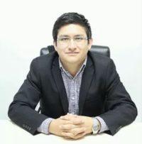 Luis Membrillo