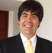 Mario Coronado