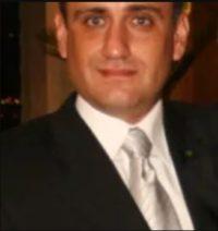 Mario Bibolini