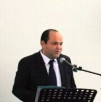 Piero Pezzia