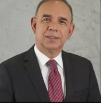 Rafael Eduardo Muente Schwarz