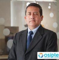 Sergio Cifuentes Castañeda