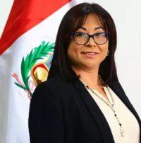 Virginia Nakagawa Morales