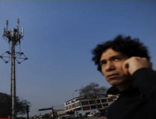 ¿Cuál será el impacto del reordenamiento de frecuencias radioeléctricas en usuarios de telefonía móvilGestión Espresso
