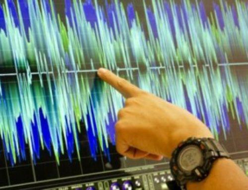 Perú da buenas noticias a Bitel y se apresta a reordenar espectro para 5GTelesemana