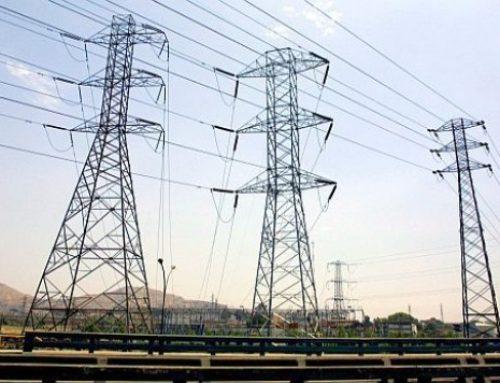 La fibra óptica regional entra en 'deadline'El Comercio