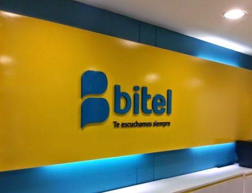 Bitel aterriza en Lima y y entra a la gran competencia de las 'telcos'Semana Económica