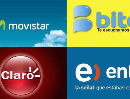 Telefónica, Claro, Entel y Bitel: ¿apostarán por elevar sus tarifas?Semana Económica