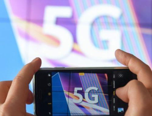5G abrirá algunas oportunidades de rentabilidad para las telcoEl Comercio