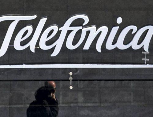 Telefónica: dos estrategias para reducir sus pérdidas en el 2019Semana Económica
