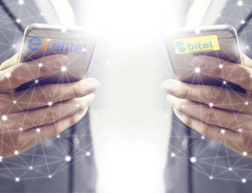 Entel y Bitel incrementan su apuesta por el segmento corporativoSemana Económica