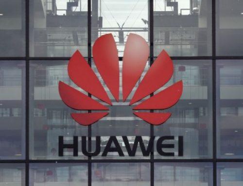 Samsung iría tras los usuarios perdidos de Huawei en el Perú por conflicto con GoogleGestión