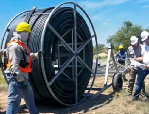Azteca acumuló varios incumplimientos de contrato durante el 2018El Comercio