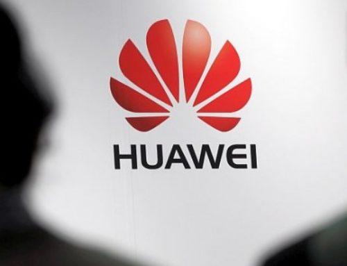 ¿Por qué Huawei solicitó el registro de su sistema operativo HongMeng en el Perú?Gestión