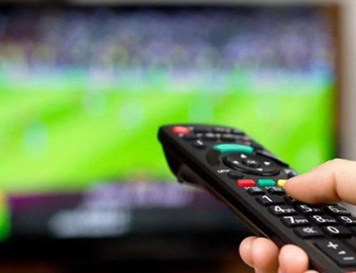 Telefónica y DirecTV: contenido propio y exclusivo para captar más clientesSemana Económica