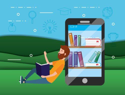 El futuro de las Escuelas DigitalesDía 1