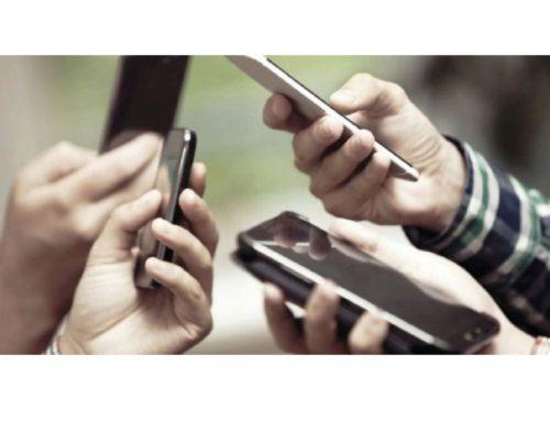 Telefonía móvil: El turno de las alianzas y los reajustesEl Comercio