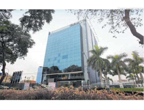 Discrepan sobre medida de Osiptel ante TelefónicaEl Comercio